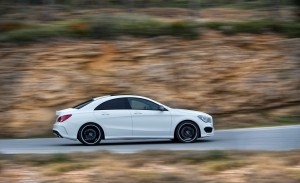 2014-mercedes-benz-cla250-4matic-sport-photo-505781-s-1280x782