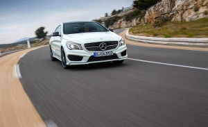 2014-mercedes-benz-cla250-4matic-sport-photo-505782-s-1280x782