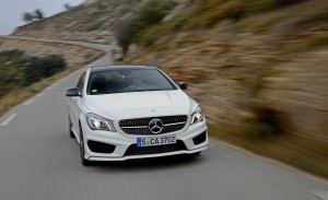 2014-mercedes-benz-cla250-4matic-sport-photo-505785-s-1280x782