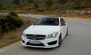 2014-mercedes-benz-cla250-4matic-sport-photo-505788-s-1280x782