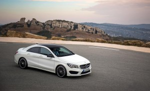 2014-mercedes-benz-cla250-4matic-sport-photo-505797-s-1280x782