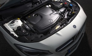 2014-mercedes-benz-cla250-4matic-sport-turbocharged-20-liter-4-cylinder-engine-photo-505808-s-1280x782