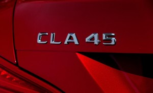 2014-mercedes-benz-cla45-amg-4matic-badge-photo-521131-s-1280x782