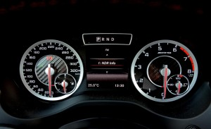 2014-mercedes-benz-cla45-amg-4matic-instrument-cluster-photo-521155-s-1280x782