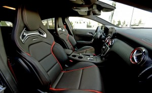 2014-mercedes-benz-cla45-amg-4matic-interior-photo-521148-s-1280x782