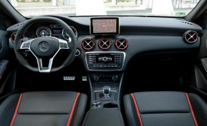 2014-mercedes-benz-cla45-amg-4matic-interior-photo-521149-s-1280x782