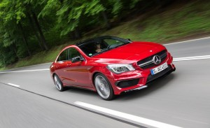 2014-mercedes-benz-cla45-amg-4matic-photo-521113-s-1280x782