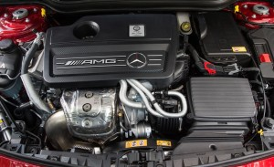 2014-mercedes-benz-cla45-amg-4matic-turbocharged-20-liter-4-cylinder-engine-photo-521133-s-1280x782