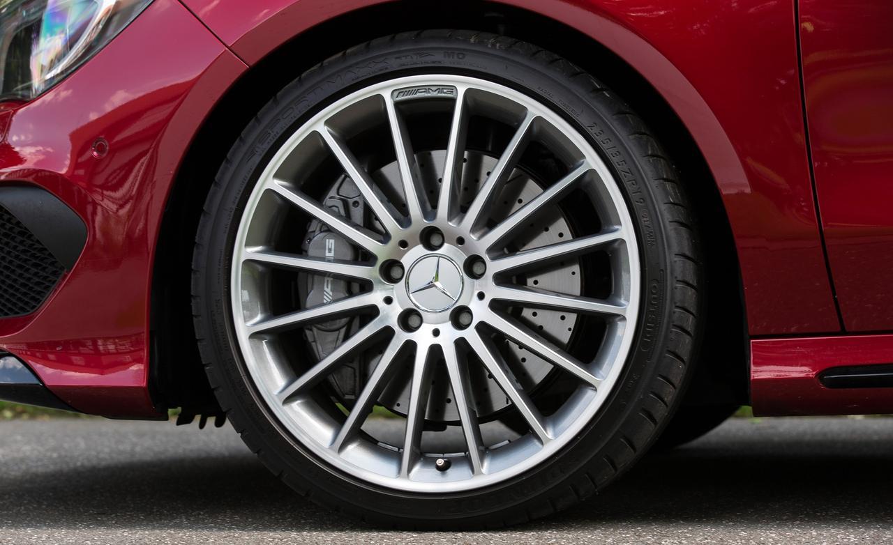 2014-mercedes-benz-cla45-amg-4matic-wheel-photo-521129-s-1280×782