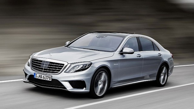 2014-mercedes-s63-amg-revealed-available-as-lwb-and-with-4matic-photo-gallery-medium_2