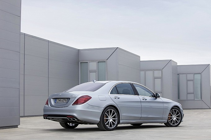 2014-mercedes-s63-amg-revealed-available-as-lwb-and-with-4matic-photo-gallery-medium_3