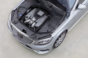 2014-mercedes-s63-amg-revealed-available-as-lwb-and-with-4matic-photo-gallery-medium_6