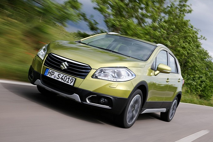2014-suzuki-sx4-new-details-pics-revealed-photo-gallery-medium_12