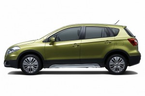 2014-suzuki-sx4-new-details-pics-revealed-photo-gallery-medium_38