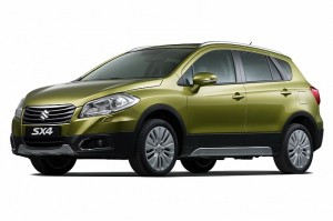 2014-suzuki-sx4-new-details-pics-revealed-photo-gallery-medium_39