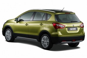 2014-suzuki-sx4-new-details-pics-revealed-photo-gallery-medium_40