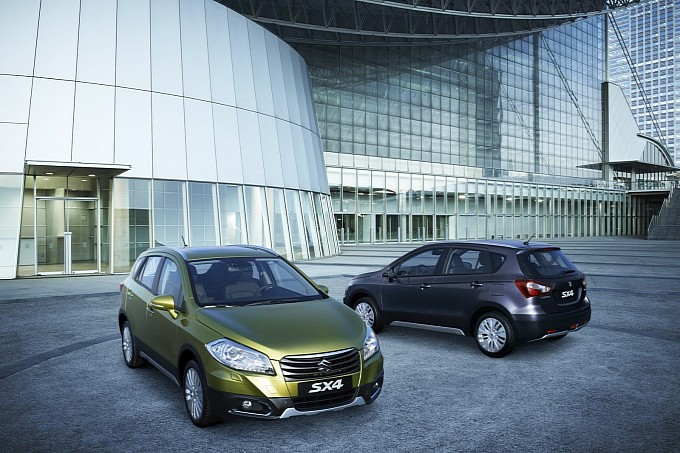 2014-suzuki-sx4-new-details-pics-revealed-photo-gallery-medium_51