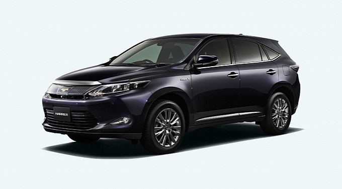 2014-toyota-harrier-first-photos-released-medium_1