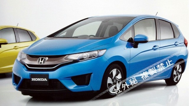 all-new-2014-honda-fit-jazz-leaked-medium_2