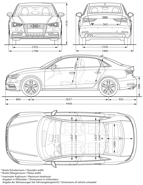 audi-a3-limousine-sedan-budapest-designboom-gallery27