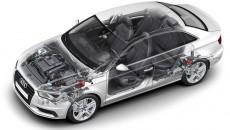 audi-a3-limousine-sedan-budapest-designboom-gallery28