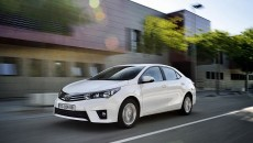 euro-spec-2014-toyota-corolla-new-photos-emerge-photo-gallery-medium_1