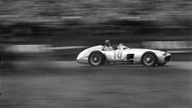 fangio-mercedes-racing