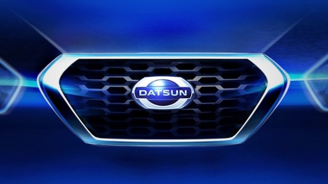 mcmains-datsun-hed-2013