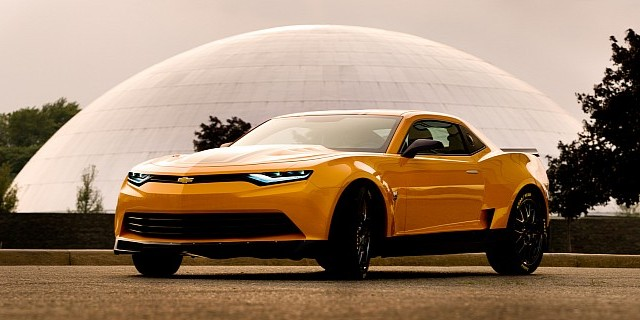 transformers-4-bumblebee-is-the-2014-concept-camaro-medium_1