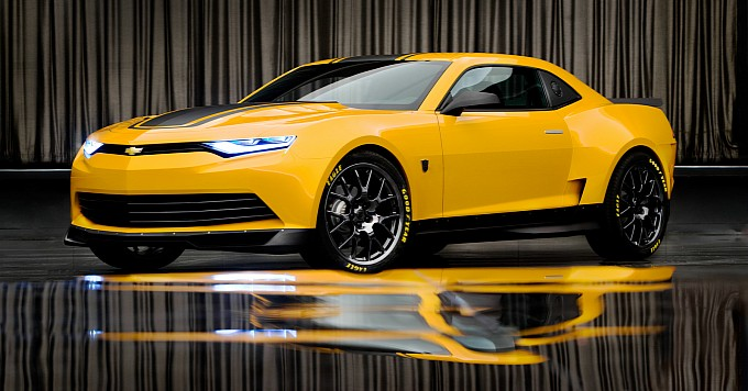 transformers-4-bumblebee-is-the-2014-concept-camaro-medium_2