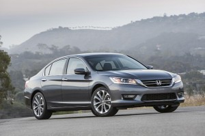 2014-honda-accord-unveiled-photo-gallery-medium_1