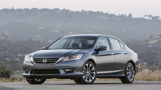 2014-honda-accord-unveiled-photo-gallery-medium_12