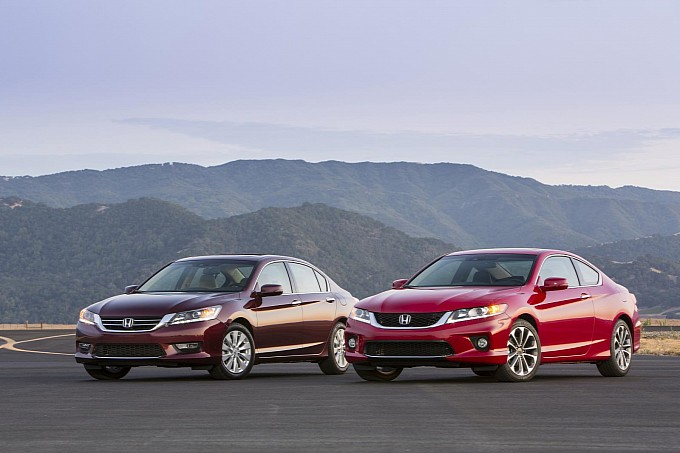 2014-honda-accord-unveiled-photo-gallery-medium_15