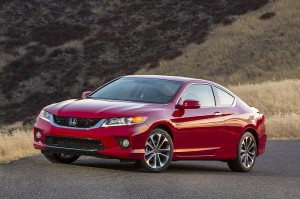 2014-honda-accord-unveiled-photo-gallery-medium_5