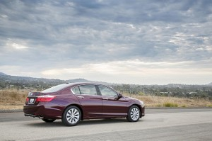 2014-honda-accord-unveiled-photo-gallery-medium_7
