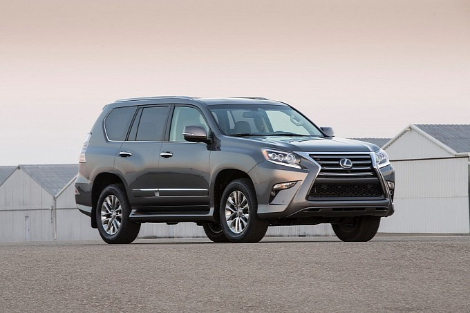 2014-lexus-gx-revealed-photo-gallery-medium_2