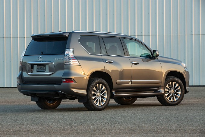 2014-lexus-gx-revealed-photo-gallery-medium_3