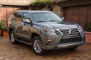 2014-lexus-gx-revealed-photo-gallery-medium_4