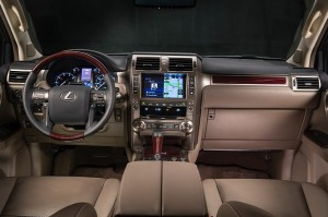 2014-lexus-gx-revealed-photo-gallery-medium_8