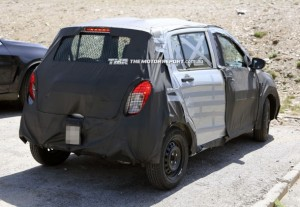 2014_suzuki_alto_spy_photos_05-0805-m-610x450