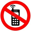 7014829-no-cell-phone-sign