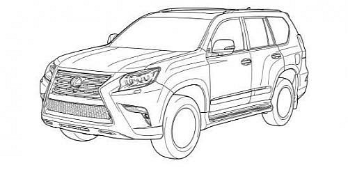 facelifted-toyota-land-cruiser-prado-lexus-gx-leaked-medium_1