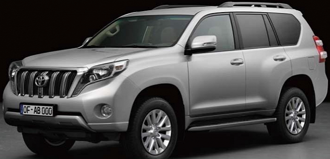 facelifted-toyota-land-cruiser-prado-lexus-gx-leaked-medium_4