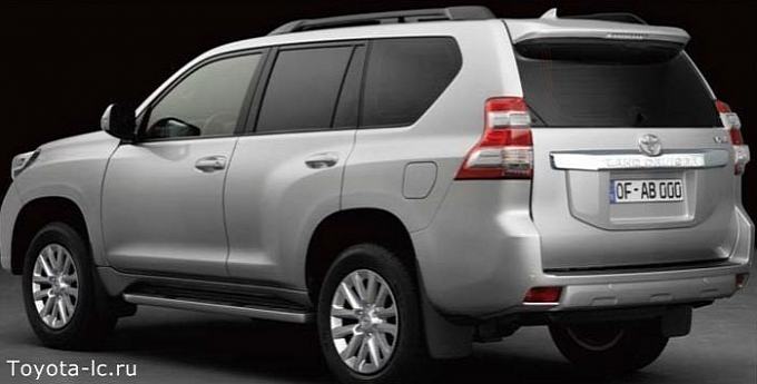 facelifted-toyota-land-cruiser-prado-lexus-gx-leaked-medium_5