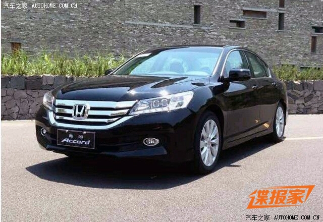 honda-accord-china-nak-1