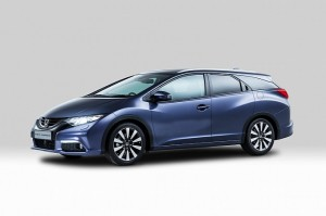 honda-presents-new-civic-tourer-ahead-of-frankfurt-debut-photo-gallery-medium_1