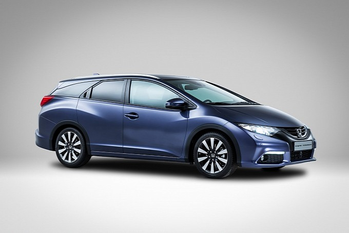 honda-presents-new-civic-tourer-ahead-of-frankfurt-debut-photo-gallery-medium_2