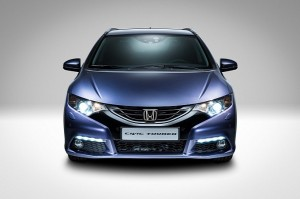 honda-presents-new-civic-tourer-ahead-of-frankfurt-debut-photo-gallery-medium_4