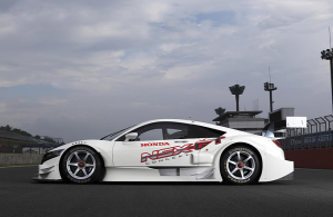 honda-reveals-nsx-concept-gt-photo-gallery-medium_3