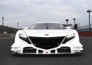 honda-reveals-nsx-concept-gt-photo-gallery-medium_4
